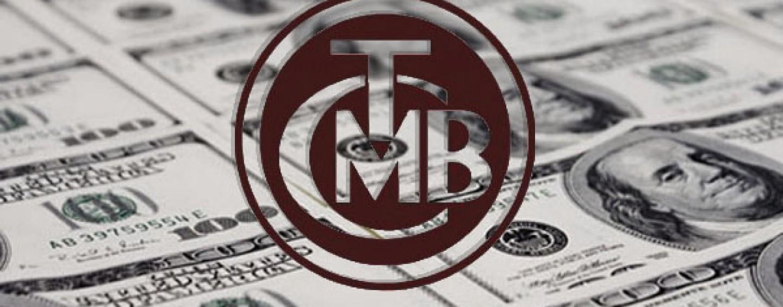 Merkez Bankası Paykasa Kart Kur Oranları
