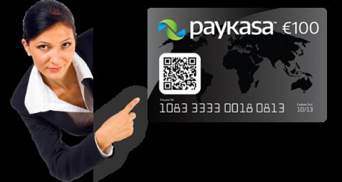 paykasa1-480x2561.png